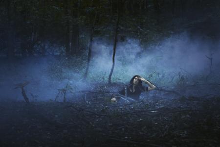 4_raven suffering