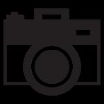 d0f766bbe2603124417ed31d027b14c8-camera-icon-or-logo-by-vexels